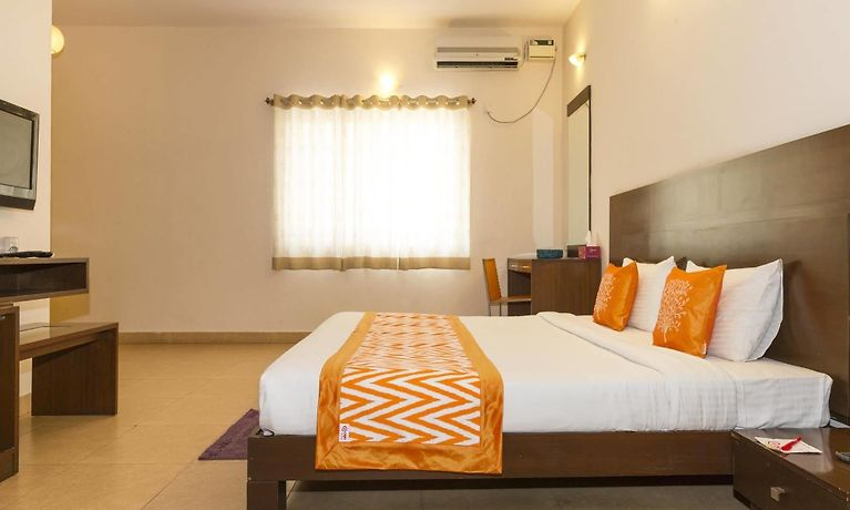 Oyo Rooms Rt Nagar Bangalore Book Your Accommodation In